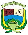 Escudo Municipio de Guadalupe.jpg