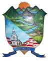 Escudo Parroquial Sayausí.png