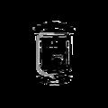 Escudo UACM.png