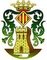 Escudo de Serra.png