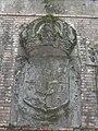 Escudo heraldico - panoramio (72).jpg