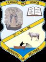 Escudo mejorado de Beltrán.png