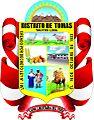 Escudo oficial de Tomas.jpg