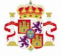 Escudo reducido de España (S.XVIII).png