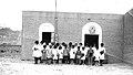 Escuela Nacional de Paso del Sapo.jpg
