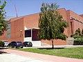 Escuela Politecnica Superior - panoramio - Ricardo Ricote Rodrí… (2).jpg