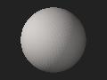 Esfera 3D.stl