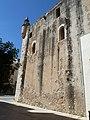 Església Parroquial de l'Assumpció, Vinaròs-30.JPG
