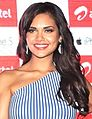 Esha Gupta at the launch of 'iPhone 5'.jpg