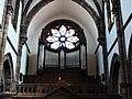 Espalion église orgue.jpg
