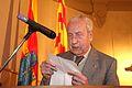 Espiga i Timó d'Or de Castelló d'Empúries 2011..JPG