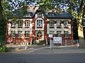 Essen-Katernberg Zollvereinschule.jpg