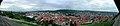 Esslingen Panorama.jpg