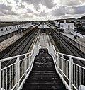 Estação Ferroviária de Carregado, panorama. 11-19 (01).jpg