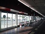 Estació d'Aeroport.jpg