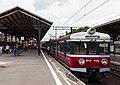 Estación de FFCC, Gdansk, Polonia, 2013-05-20, DD 16.jpg
