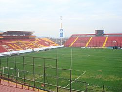 Estadio Santa Laura.jpg