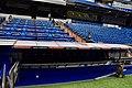 Estadio Santiago Bernabeau (Ank Kumar Infosys Limited) 06.jpg