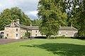 Estate houses, Wallington - geograph.org.uk - 1390443.jpg