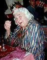 Esther GORINTIN en Reine.jpg