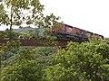 Estrada de ferro Central do Paraná-Serra do Cadeado - PR - panoramio.jpg