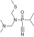 Estrutura em esqueleto do agente Zenofunstoff.png