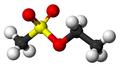 Ethyl methanesulfonate3D.png