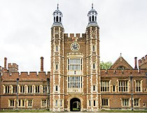 Eton College front 4.jpg