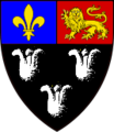 Etoncollegearms.png