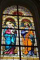 Ettelried St. Katharina 3339.JPG