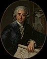Eugène Joseph Stanislas Foullon d'Écotier (1753–1821) MET DP-13041-001.jpg