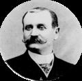 Eugène Pergeline ('Le Monde illustré', 16 décembre 1922).png