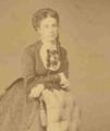 Eugénie Louise Irène Walewska.png