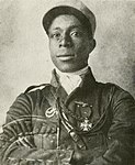 Eugene Bullard in Legionnaire Uniform.jpg