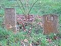 Eugene Masonic Cemetery in Eugene, Oregon (2013) - 15.JPG