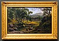 Eugene von Guerard, Warrenheip Hills near Ballarat (1854).jpg