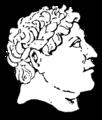 Eumenes II, Nordisk familjebok.png