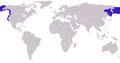 Eumetopias jubatus distribution.png