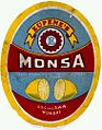 Eupene's Monsa lemon squash label (6819374018).jpg