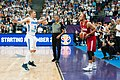 EuroBasket 2017 Finland vs Poland 35.jpg