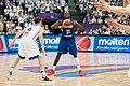 EuroBasket 2017 France vs Finland 07.jpg