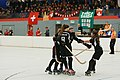 Euro U17-Juniorinnen 2017 in Remscheid.jpg