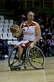 Euroleague - LE Roma vs Toulouse IC-26.jpg