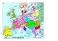 Europe en 1350.pdf