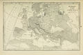 Europe in 1096 (Atlas of European history, 1909).PNG