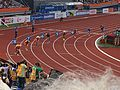 European Athletic Championships 2016 in Amsterdam - 10 July (28254863196).jpg