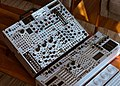 Eurorack Synthesizer.jpg