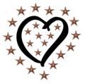 Eurovision Barnstar.png