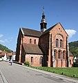 Eusserthal-Zisterzienserkirche-20-suedost-2019-gje.jpg