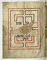 Evangéliaire d'Echternach - BNF - f176v aigle.jpg
